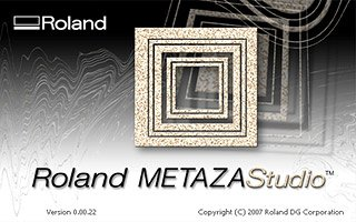 METAZAStudio